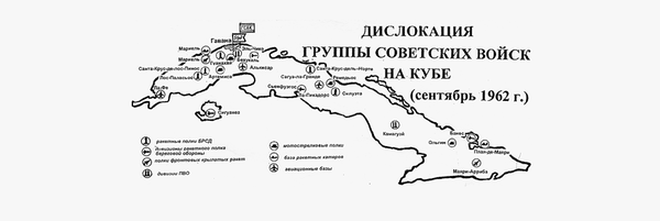 http://sg.uploads.ru/t/Eqgvx.png