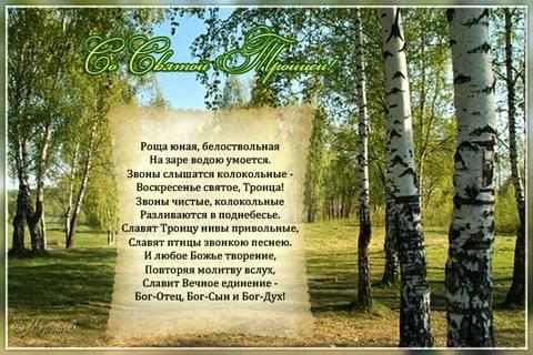 http://sg.uploads.ru/t/F0Ybq.jpg