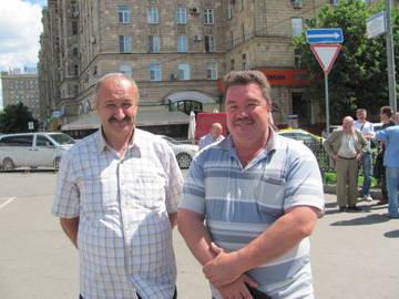 http://sg.uploads.ru/t/F4U6K.jpg