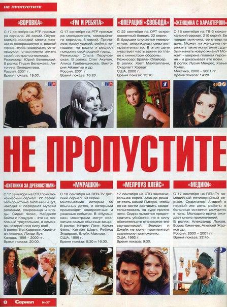 http://sg.uploads.ru/t/F6fDV.jpg