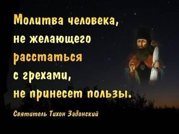 http://sg.uploads.ru/t/FBXHn.jpg