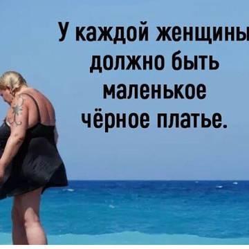 http://sg.uploads.ru/t/FCcqO.jpg