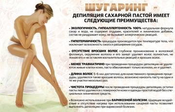 http://sg.uploads.ru/t/FCmK5.jpg