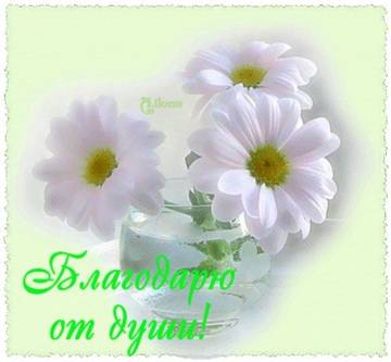 http://sg.uploads.ru/t/FDNO0.jpg