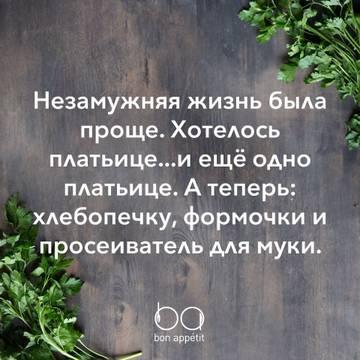 http://sg.uploads.ru/t/FIlLu.jpg