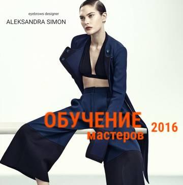 http://sg.uploads.ru/t/FJoy5.jpg