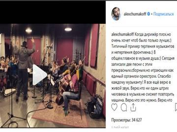 http://sg.uploads.ru/t/FKu4f.jpg