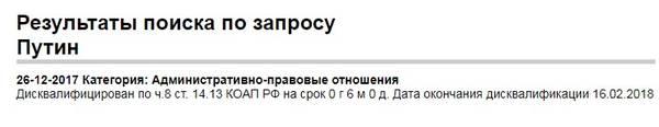 http://sg.uploads.ru/t/FLQen.jpg