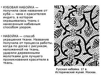 http://sg.uploads.ru/t/FNZ2Q.jpg