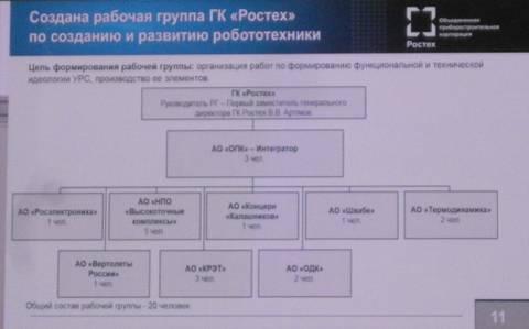 http://sg.uploads.ru/t/FObIn.jpg