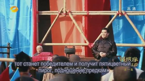 http://sg.uploads.ru/t/FQbZ9.jpg