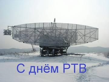 http://sg.uploads.ru/t/FRqvz.jpg