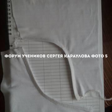 http://sg.uploads.ru/t/FS2nl.jpg
