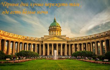 http://sg.uploads.ru/t/FZUaS.png
