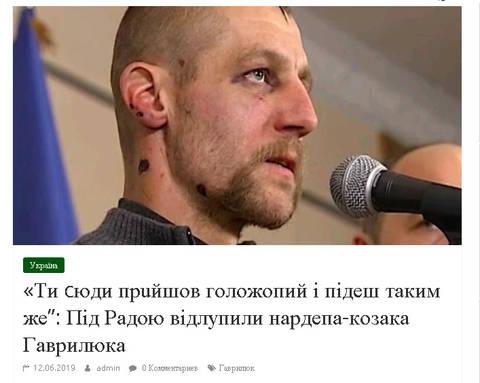 http://sg.uploads.ru/t/FZj12.jpg