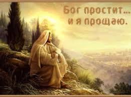 http://sg.uploads.ru/t/FadXu.jpg