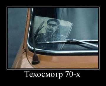 http://sg.uploads.ru/t/Few7J.jpg