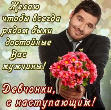 http://sg.uploads.ru/t/FfQLu.png