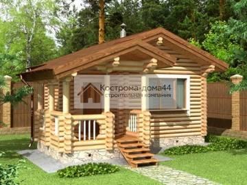 http://sg.uploads.ru/t/FgZhX.jpg