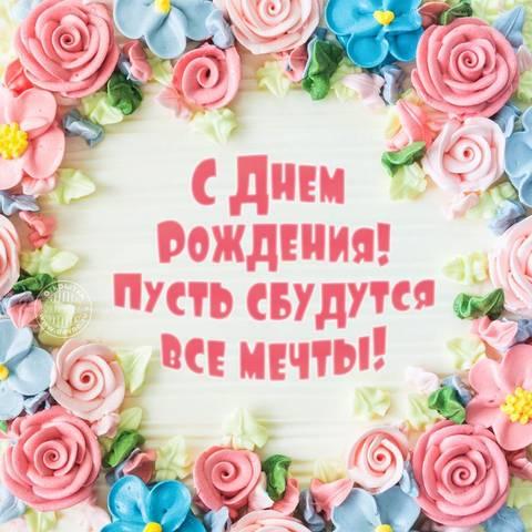 http://sg.uploads.ru/t/FhK2c.jpg