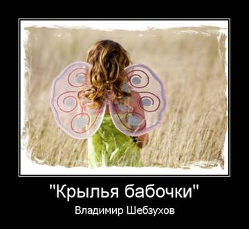 http://sg.uploads.ru/t/FiVPg.jpg
