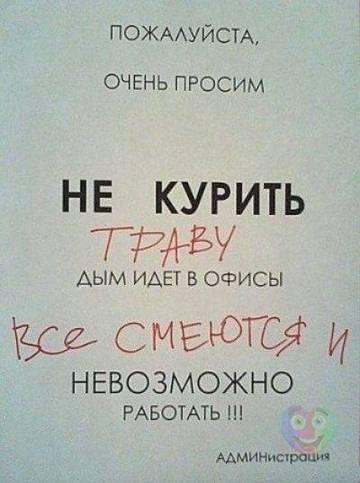 http://sg.uploads.ru/t/Fikdx.jpg