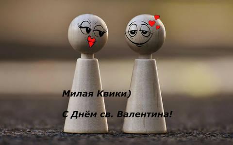 http://sg.uploads.ru/t/Fjb8Y.jpg