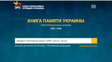 http://sg.uploads.ru/t/FkgVi.jpg