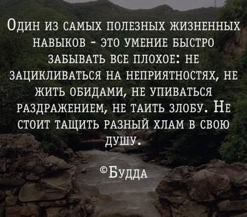 http://sg.uploads.ru/t/FmJpO.jpg