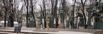 http://sg.uploads.ru/t/FqDVN.jpg