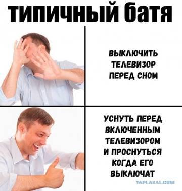 http://sg.uploads.ru/t/Ft971.jpg