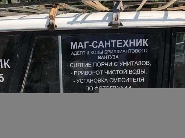 http://sg.uploads.ru/t/FtNer.jpg