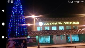 http://sg.uploads.ru/t/Fvkje.png