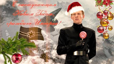 http://sg.uploads.ru/t/FwdkM.jpg