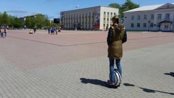 http://sg.uploads.ru/t/FxkNd.jpg