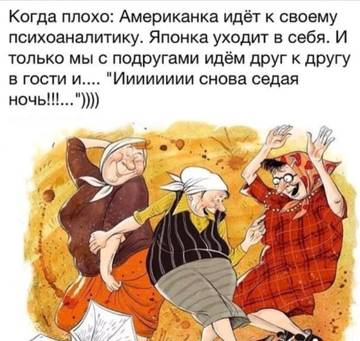 http://sg.uploads.ru/t/Fy7q3.jpg