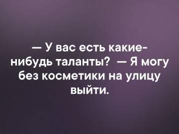 http://sg.uploads.ru/t/G0DQT.jpg