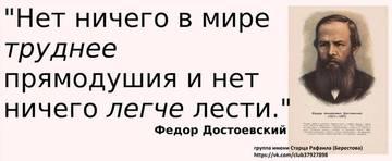 http://sg.uploads.ru/t/G1lSM.jpg