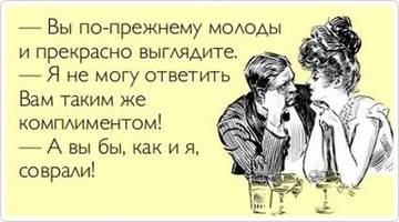 http://sg.uploads.ru/t/G3RLX.jpg