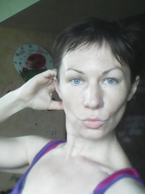 http://sg.uploads.ru/t/G3YKr.jpg