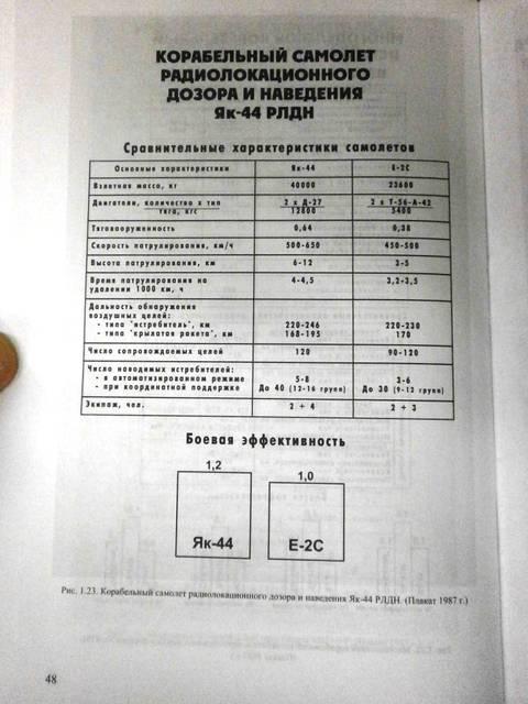 http://sg.uploads.ru/t/G5aXQ.jpg