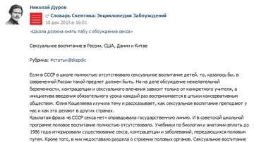 http://sg.uploads.ru/t/G6O2h.jpg