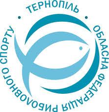 http://sg.uploads.ru/t/G6fui.jpg