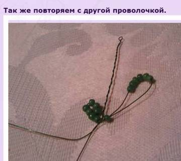 http://sg.uploads.ru/t/G834M.jpg