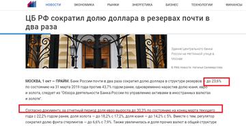 http://sg.uploads.ru/t/G8krm.png