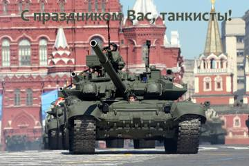 http://sg.uploads.ru/t/GBjv7.jpg