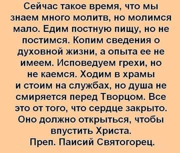 http://sg.uploads.ru/t/GF6U5.jpg