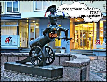 http://sg.uploads.ru/t/GFwz4.jpg