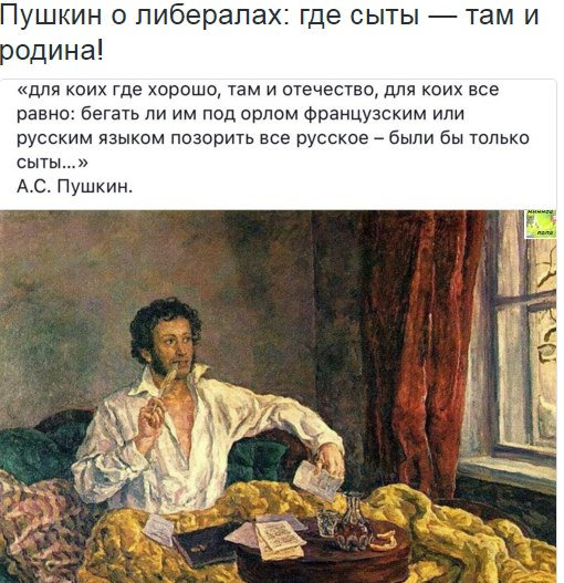 http://sg.uploads.ru/t/GJi6O.jpg