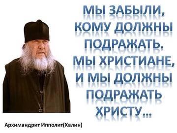 http://sg.uploads.ru/t/GLRor.jpg